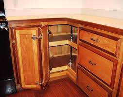 kitchen beautiful corner kitchen cabinet ideas beautiful kitchen