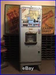 Sanitary Napkin Vending Machine Machines