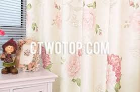 Country Curtains Richmond Va Hours by Country Curtains Richmond Va Eyelet Curtain Curtain Ideas