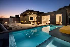 100 Contempory Home Striking Contemporary Home Overlooking The Santa Monica Bay