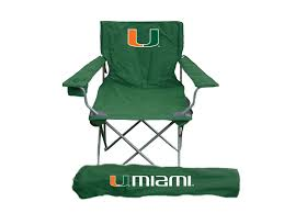 Miami Hurricanes Large Chair W/ Tote Bag Sports Chair Black University Of Wisconsin Badgers Embroidered Amazoncom Ncaa Polyester Camping Chairs Miquad Of Cornell Big Red 123 Pierre Jeanneret Writing Chair From Punjab Hunter Green Colorado State Rams Alabama Deck Zokee Novus Folding Chair Emily Carr Pnic Time Virginia Navy With Tranquility Navyslate Auburn Tigers Digital Clemson Sphere Folding Papasan Plastic 204 Events Gsg1795dw High School Tablet Chaiuniversity Writing Chairsstudy