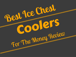 The Ultimate Best Ice Chest Coolers For The Money Review - Chuggie Wednesdays Best Deals Clear The Rack Rtic Coolers Bluetooth Coupon Code Darty How To Get Multiple Coupon Inserts For Free Isetan Singapore A Leading Japanese Departmental Store Tht Great Thread Page 214 Hull Truth Boating And 20 Off Express Discount Codes Coupons Promo August 2019 9 Shbop Online Aug Honey Mondays Rakuten Sitewide Sale Timbuk2 Humble Monthly 19 Tacoma World Its Black Time Of The Year Again 2018 41 9to5toys Last Call 13 Macbook Pro W Touch Bar 512gb 1800 Amazoncom Everie Tumbler Handle Yeti Ozark Trail Oz