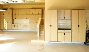 Garage Storage Cabinets At Walmart by Bathroom Appealing Garage Storage Cabinets Call Wood Plans
