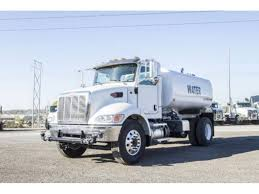 2018 PETERBILT 337, Commerce City CO - 5003144986 ... Dofeng 6000liters Water Tank Truck Price View Freightliner Obsolete M2 4k Water Truck For Sale Eloy Az Year Chiang Mai Thailand April 20 2018 Tnachai Tank Truck 135 2 12 Ton 6x6 Tank Hobbyland 98 Peterbilt 330 Water Youtube Tanker For Kids Adot Continuous Improvement Yields Much Faster Way To Fill A Bowser Tanker Wikipedia Palumbo Mack R 134 First Gear 194063 New In Trucks Towers Pulls Archives I5 Rentals North Benz Ng80 6x4 Power Star Ton Wwwiben 2017 348 Sale 18528 Miles Morris