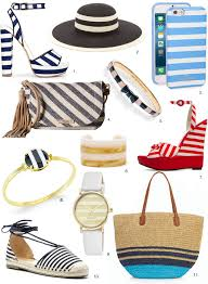 Sydne Summer Rounds Up Stripe Shoes Bags Jewelry For ... Shoedazzle Coupons And Promo Codes Draftkings Golf Promo Code Tv Master Landscape Supply Great Deal Shopkins Shoe Dazzle Playset Only 1299 Meepo Board Coupon 15 Off 2019 Shoedazzle Free Shipping Code 12 December Guess Com Amazoncom Music Mixbook Photo Co Tonight Only Free Shipping 50 16 Vionicshoescom Christmas For Dec Evelyn Lozada Posts Facebook