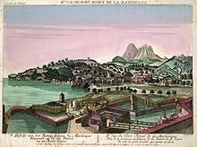 fort de wikipédia
