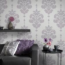 Graham & Brown Lilac Olana Wallpaper-20-936 - The Home Depot Graham Brown 56 Sq Ft Brick Red Wallpaper57146 The Home Depot Wallpaper Canada Grey And Ochre Radiance Removable Wallpaper33285 Kenneth James Eternity Coral Geometric Sample2671 Mural Trends Birds Of A Feather Stunning Pattern For Bathroom Laura Ashley Vinyl Anaglypta Deco Paradiso Paintable Luxury Wallpaperrd576 Gray Innonce Wallpaper33274 Brewster Blue Ornate Stripe Striped Wallpaper Shower Tub Tile Ideasbathtub Ideas See Mosaic