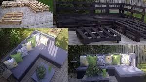 Cheap Modern Patio Furniture