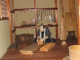 japanese woodworking workshop woodworking pinterest japanese