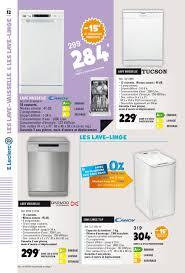 catalogue e leclerc 06 au 17 juin 2017 catalogue promo