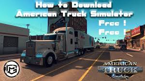How To Download American Truck Simulator 2016 | For PC | Free | Full ... Euro Truck Simulator 2 Free Download Ocean Of Games 2014 Revenue Timates Google Buy American Steam Keyregion And Download Page 7 Mods Ats Review Mash Your Motor With Pcworld Simulator Games Online Free Play Play Scania Driving The Game Ride Missions Rain Top 10 Best For Android Ios Very Mods Geforce School Eid Animal Transport Rondomedia Pc Starter Pack Amazoncouk How To Download Pcmac For Free 2018