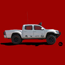 Photo Manipulation - Cooley Maxwell Ford Car Truck Dealership In Austin Tx Autocomplete Freightliner Shows Pair Of Electric Commercial Trucks New Year Deals At Clay Cooley Chevrolet Youtube Twisted Sister Coffee Smoothies Boise Food Trucks Roaming Hunger Home Creations By Commercial Light For Sale 2017 Gmc 3500 Hd 4x4 Dump Truck Auto These Are The Semitrucks Future Video Cnet Teresa Cooleybennett Swope Health Services Cohoes York Photos Pride Polish Day 3 At Gats Mercedesbenz Actros Truck Gains Semiautonomous Driver Assists