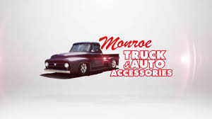 Monroe Truck And Auto Accessories - Twist Logo - YouTube Hudson River Truck And Trailer Plowsite Hd Snow Ice Cliffside Body Bodies Equipment Fairview Nj Ironhide Edition Gmc Topkick 6500 Pickup By Monroe Photo Big Wangs Foodtruck On Twitter Food Will Be Up Auto Accsories Twist Logo Youtube About Pin Garabatos Aerografias Combi 1958 Marilyn Pinterest Custom Interiors San Antonio Quality This Freightliner Trucks Restoration Project Engine 1949 Jefferson Fire Department Gallery