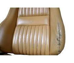 kit réparation canapé cuir ম réparation cuir pate resine colle et morceau de cuir alta cuir