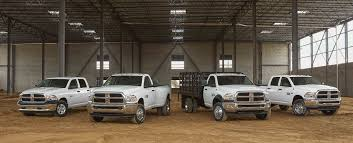 New Commercial Vehicles For Sale - Woody Folsom CDJR Vidalia