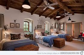 Vaulted Ceiling Truss Design Fiorentinoscucina Com Master Bedroom
