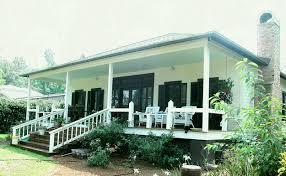 100 Adam Kalkin Architect House Design Ideas Conservative Container House
