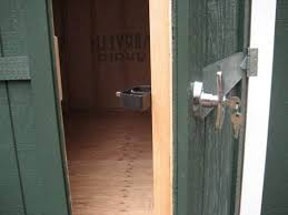 breathtaking shed door handle lock contemporary best inspiration