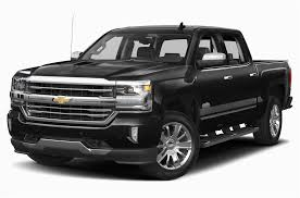 Best Used Trucks Under 10000 | News Of New Car Release All Wheel Drive Trucks Under 100 Lebdcom Home I20 Trucks Garys Auto Sales Sneads Ferry Nc New Used Cars And Car Truck Suv Dealership James Wood Group Best You Can Buy In 2018 Under News Of Release 57 Fresh Small Pickup Diesel Dig Teamsters Chief Fears Us Selfdriving May Be Unsafe Hit