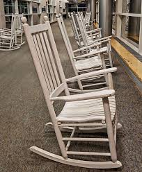 Rocking Chair,white,chairs,sit,seat - Free Image From ... Rocking Chair For Nturing And The Nursery Gary Weeks Coral Coast Norwood Inoutdoor Horizontal Slat Back Product Review Video Fort Lauderdale Airport Has Rocking Chairs To Sit Watch Young Man Sitting On Chair Using Laptop Stock Photo Tips Choosing A Glider Or Lumat Bago Chairs With Inlay Antesala Round Elderly In By Window Reading D2400_140 Art 115 Journals Sad Senior Woman Glasses Vintage Childs Sugar Barrel Album Imgur Gaia Serena Oat Amazoncom Stool Comfortable Cushion