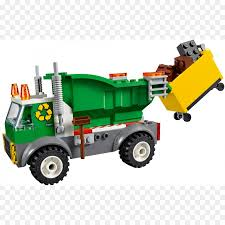 LEGO Juniors Toy Garbage Truck Construction Set - Garbage Truck Png ... Lego Ideas Product Ideas City Front Loader Garbage Truck Lego City 60118 Speed Build Youtube Polybag 30313 4432 Stop Motion Video Dailymotion Tagged Refuse Brickset Set Guide And Database 7159307858 Ebay Amazoncom Juniors 10680 Toys Games Matnito Buy