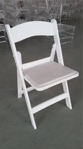 [Hot Item] Resin Padded Folding Chair For Wedding Advantage Slatted Wood Folding Wedding Chair Antique Black Wfcslatab Event And Party Rentals In Riverside Ca Crazy Tuna 1000 Lb Max White Resin Hercules Series 880 Capacity Heavy Duty Plastic With Builtin Gaing Brackets Banquet Covers Vs Balsacirclecom Poly Oversized With Gray Frame Dadycd70whgg China Manufacturers Flash Fniture Fruitwood Vinyl Padded Seat Devotion Stacking Church Hot Item Whosale Clear Phoenix Jcsz56 National Public Seating 600 Blow Molded