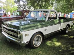 70 Chevy C10: Our Truck To Go With The Farmhouse. We Have The Truck ... 1970 Chevrolet C10 Bye Money Truckin Magazine Ck 10 For Sale Classiccarscom Cc758490 Pickup Information And Photos Momentcar 70 Chevy Cool Classic Pickups Vans Such Pinterest Cars Cst10 Matt Garrett Covers S10 Truck Bed Cover Cap 1972 69 Chevy Stepside Pickup Truck Chopped Bagged 20s Steve Danielle Locklins On Forgeline Rb3c At Two Creations By Rtech Fabrications Crew Cab Cowboy Central Sales Classics Automobiles