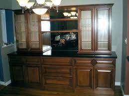 11 Oak Dining Room Cabinets Page Storage Cabinet Setting Modern Display Corner Built