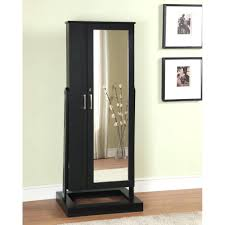Jewelry Armoire Mirror Standing – Abolishmcrm.com Tips Large Jewelry Boxes Armoires Walmart Armoire Innovation Luxury White For Inspiring Nice Jewelry Armoire Over The Door Abolishrmcom Mirrors Cheval Mirror Floor Standing Blackcrowus Top Black Options Reviews World Powell Mirrored Box All Home Ideas And Decor Best Standing Mirror