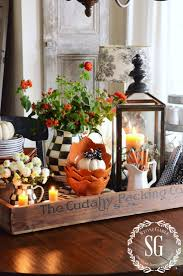 Kitchen Table Centerpieces Ideas by Kitchen Dazzling Cool Kitchen Table Centerpieces Lantern