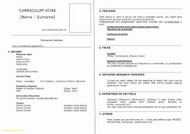 Good Objective For Resume Precious Examples Aurelianmg Resumes College Stu Full Size