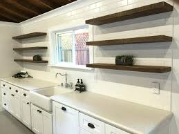 Floating Shelves Bedroom Decorating