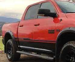 Product: 2016 Ram 1500 Rebel Dodge Mopar 2 Colors Decals Stripes ... Vehicle Wraps Seattle Custom Vinyl Auto Graphics Autotize Fleet Lettering Ford F150 Predator 2 Fseries Raptor Mudslinger Side Truck Bed Tribal Car Graphics Vinyl Decal Sticker Auto Truck Flames 00027 2015 2016 2017 2018 Graphic Racer Rip 092018 Dodge Ram Power Hood And Rear Strobes Shadow Chevy Silverado Decal Lower Body Accent Apollo Door Splash Design Rally Stripes American Flag Decals Kit Xtreme Digital Graphix 002018 Champ Commerical Extreme Signs Solar Eclipse Inc