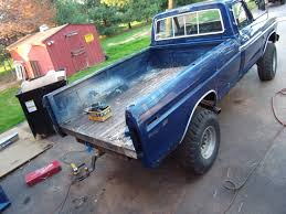Readers' Rides Post 1 - Kenny's 1973 Ford F250 7.3 Powerstroke ... 31979 Ford Truck Wiring Diagrams Schematics Fordificationnet 1973 By Camburg Autos Pinterest Trucks Trucks Fseries A Brief History Autonxt Ranger Aftershave Cool Stuff Fordtruckscom Flashback F10039s New Arrivals Of Whole Trucksparts Or F100 Pickup G169 Kissimmee 2015 F250 For Sale Near Cadillac Michigan 49601 Classics On Motor Company Timeline Fordcom 1979 For Sale Craigslist 2019 20 Top Car Models 44 By Owner At Private Party Cars Where