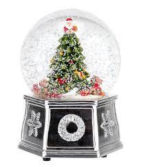 Mountain King Christmas Trees 9ft by Holiday U0026 Christmas Decor Dillards