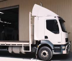 Air Deflectors - JBF Product Details China Injection Moulding Window Visor For Navara Np300 Accsories Aeroshield Truck Wind Deflector Welcome To Mrtrailercom 1996 Kenworth T600 Wind Deflector For Sale Jackson Mn 58420 Hsin Yi Chang Industry Co Ltd Hic Window Visor In Deflectors Four Wheel Camper Discussions Wander The West Metec 2018 Scania R Serie Free From Freightliner Com Sports Car Club Amazoncom 2015 Silverado Double Cab Vent Visors Harbor Truck Bodies Blog Chipper Body With