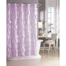 to da loos 7 flirty fun shower curtains