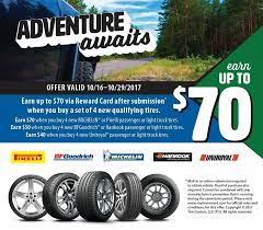 R & N Tires, LLC - Home | Facebook Costless Auto And Truck Tires Prices Tire 90020 Low Price Mrf Tyre For Dump Tabargains Page 4 Of 18 Online Super Shopping Malltabargains Buy Antique Vintage Performance Plus Wikipedia Public No Reserve Auction Lancaster Martin Auctioneers Cheap My Lifted Trucks Ideas Tyres More South Africa Tyres Shocks Brakes Car Rims Denton Centre 75016 Suppliers Manufacturers At Good To Go Wheels The One Stop Shop For All Your Wheel