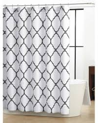 Target Curtain Rod Rings by Target Shower Curtain Rings Shower Curtains At Target Blue Bird Tj