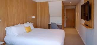 chambre confort chambre confort dans votre hotel de charme cahors