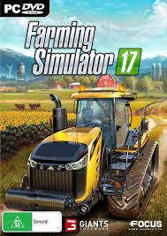 Farming Simulator 17 (PC) | The Gamesmen Truck Racer Screenshots Gallery Screenshot 1324 Gamepssurecom Bigben En Audio Gaming Smartphone Tablet Smash Cars Ps3 Classic Game Room Wiki Fandom Powered By Wikia Call Of Duty Modern Wfare 2 Amazoncouk Pc Video Games Ps3 For Sale Or Swap Deal Ps4 Junk Mail Gta Liberty City Cheats Monster Players Itructions Racing Gameplay Ps2 On Youtube German Version Euro Truck Simulator Full Game Farming Simulator 15 Playstation 3 Ebay Real Time Yolo Detection In Ossdc Running The Crew Ps4