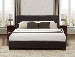 Walmart Platform Bed Queen by Bedroom Affordable Cheap Platform Beds Design For Your Bedroom