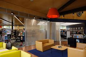 100 Athfield Architects Designed By In Christchurch The New Centre