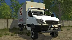 Mercedes-Benz Sprinter V 0.5 BETA » Modai.lt - Farming Simulator ... Mercedesbenz Sprinter 516 Dump Trucks For Sale Tipper Truck Ford Transit Vs Mercedesbenz Sprinter Allegheny Truck Sales Approved Used Van 311cdi Vans Rv Business 3d Model Mercedes Sprinter 3d Mercedes 2018 High Roof Cgtrader Recovery 311 2005 In Blackhall Colliery County Mwb Highroof Cargo Van L2h2 2017 316 22 Cdi 432 Hd Chassis Horse Lamar The Cargo Mercedesbenzvansca Unveils 2019 Commercial Truckscom