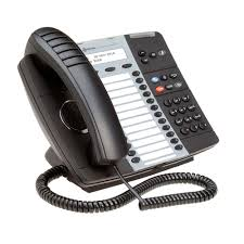 5324 IP Phone | MVDconnect Mitel 5212 Ip Phone Instock901com Technology Superstore Of Mitel 6869 Aastra Phone New Phonelady 5302 Business Voip Telephone 50005421 No Handset 6863i Cable Desktop 2 X Total Line Voip Mivoice 6900 Series Phones Video 6920 Refurbished From 155 Pmc Telecom Sell 5330 6873 Warehouse 5235 Large Touch Screen Lcd Wallpapers For Mivoice 5320 Wwwshowallpaperscom Buy Cisco Whosale At Magic 6867i Ss Telecoms