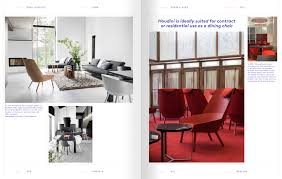 100 Residential Interior Design Magazine Call For Entries Submit Your Product Designs For Goods 3 News