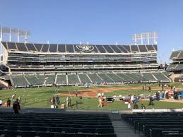 Oakland Coliseum Section 120 - Oakland Raiders - RateYourSeats.com Oakland Alameda Coliseum Section 308 Row 16 Seat 10 Monster Jam Event At Evention Donkey Kong Pics Only Mayhem Discussion Board Sandys2cents Ca Oco 21817 Review Rolls Into Nlr In April 2019 Dlvritqkwjw0 Arnews 2015 Full Intro Youtube California February 17 2018 Allmonster Image 022016 Meyers 19jpg Trucks Wiki On Twitter Is Family Derekcarrqb From 2011 Freestyle Bone Crusher Advance Auto Parts Feb252012 Racing Seminars Sonoma County Fair