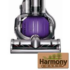 Dyson Dc40 Multi Floor Manual by Vacuum Dyson Dc40 Animal Upright Cleaners Refurbished