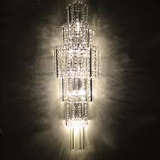 aliexpress buy wall lighting fixture large big