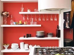 cuisine decor decoration de cuisine urbantrott com